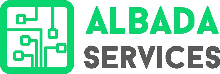 Al Bada Services